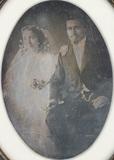 Visualizza Couple de mariés anteprime su