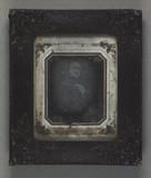 Visualizza Portrait of Carl Vilhelm Verdelin anteprime su