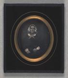 Visualizza Portrait of Mary Brohm anteprime su