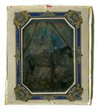 Visualizza Leider ist die Daguerreotypie von Silbersulfi… anteprime su
