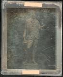 Thumbnail preview of Wielandstatue von Hans Gasser für Weimar (185…
