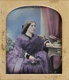"""Visualizza """"Claudet begann ab 1845 seine Daguerreotypien… anteprime su"""
