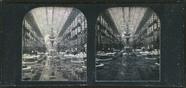 Miniaturansicht Vorschau von Crystal Palace interior,  Osler's Glass Fount…