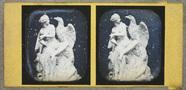 """Visualizza Skulptur """"Jupiter und Ganymed"""" von Jean Jacqu… anteprime su"""