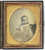 Visualizza Portret baby anteprime su