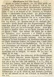 Visualizza Omtale av daguerreotypisten C.F. Stelzner på … anteprime su