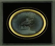 Visualizza Cottage, Montabert anteprime su