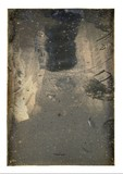 Visualizza Baalbec. P. Temple Ext. N. plafond anteprime su