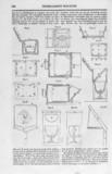 Thumbnail preview of Handelwijze van Daguerre, om de lichtteekenin…