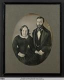 Prévisualisation de Bildnis eines Ehepaares imagettes