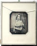 Visualizza Portrett av Marie Cathrine Heftye (1821-1907)… anteprime su
