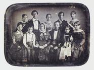 Visualizza Familie Johann Heinrich Ziegler-Forrer anteprime su