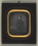 Visualizza Portrait of Peter H. C. Smidth anteprime su