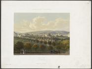 Visualizza Baden (vom Bahnhofe), Daguerreotyp - Ansichte… anteprime su