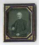 Thumbnail preview of Porträt eines alten Mannes