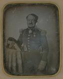 Visualizza Portrait du général BRUNET-DENON anteprime su