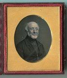 Visualizza The Reverend Donald Isherwood anteprime su