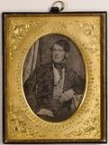 Thumbnail preview of Otto Christian Gaedechens (gest. 1857), Hambu…