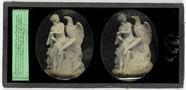 Visualizza Een beeldje van James Pradier 'De adelaar van… anteprime su