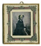 Miniaturansicht Vorschau von Während seiner Soldatenjahre war Prinz Albert…