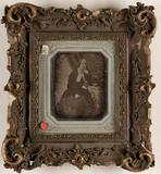 Visualizza Frau Marie von Schlegill (gest. 1902) anteprime su