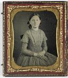 Visualizza Portret van een meisje anteprime su