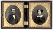 Miniaturansicht Vorschau von Portrait of Joseph Frankenberg