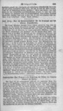 Stručný náhled Ueber Daguerre's Erfindung