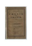 Thumbnail af XI. Der Daguerreotyp, S. 193-216  (und) XII. …