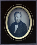 Miniaturansicht Vorschau von Portrait of a French gentleman