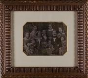 Visualizza Die Familie des Senators Wittrin, Apotheker i… anteprime su