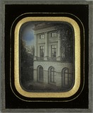 Visualizza Genève, palais Eynard anteprime su