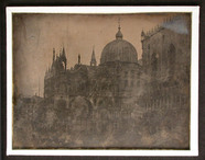 Visualizza View of St. Mark's and the Ducal Palace, Veni… anteprime su