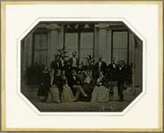 Visualizza Beaulieu, la famille Eynard et des amis sur l… anteprime su