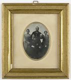 Visualizza Portret van een gezin anteprime su