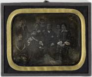 Miniaturansicht Vorschau von Family portrait