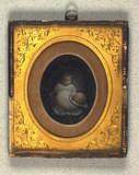 Thumbnail preview of Portræt af uidentificeret dreng