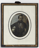 Thumbnail preview of Portrait of J.G. Leistenius.