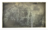 Thumbnail preview of Baalbec. P. Temple. Ex. Entabt fragm.