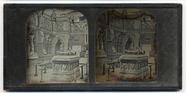 Visualizza Great exhibition statuary within the English … anteprime su