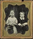 Visualizza Portret van meisje en jongen anteprime su