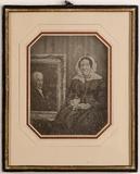 Visualizza Anna Sophie Marschner, geb. Süberkrub (1771-1… anteprime su