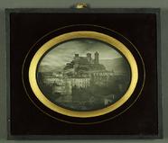 Visualizza Chateau de Foix anteprime su