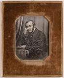 Visualizza Professor Christian Fr. Wurm (1803-1859) anteprime su