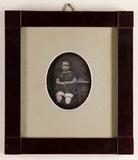 Prévisualisation de Ed. Ad. Hertz. (geb. 29. November 1849) imagettes