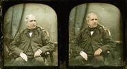 Prévisualisation de Portrait of a seated gentleman imagettes