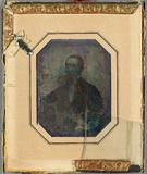 Visualizza Portrait of Ernst Wigren. Muotokuvassa Ernst … anteprime su