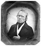 Visualizza Portrait of a man - Josef Lauer anteprime su