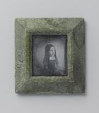 Visualizza Portret van Charlotte Asser, dochter van de f… anteprime su