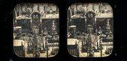 Forhåndsvisning av Paris, Exposition Universelle de 1855, Palais…
